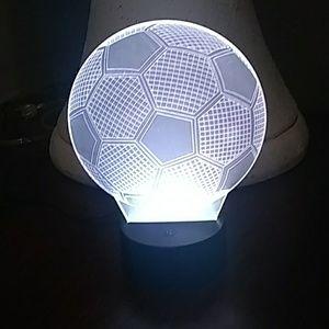 circle circle sport soccer